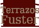 Terrazos Fuster S.L.